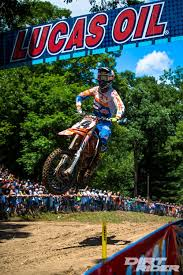 is there a motocross race today southwick motocross results 2017 dirt rider