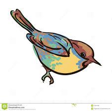 bird royalty free stock images image 34677009