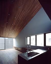 slide house apollo architects u0026 associates archdaily