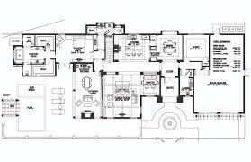 100 hgtv dream home floor plan floor plan a green tasmanian