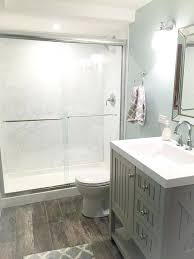 new bathroom ideas 2014 ideas for new bathrooms minimalist greenery new bathroom with