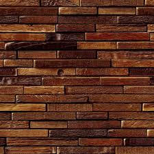 pvc wallpaper 3d stereo relief brick wall wood grain personality