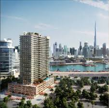3 Bedroom Apartments For Sale In Dubai Apartments For Sale In Dubai Buy Flat In Dubai Bayut Com