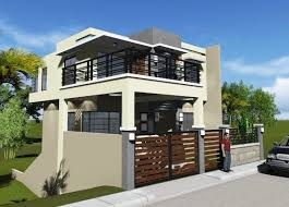 17 house plan with apartment traditional house plans home