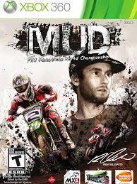motocross dirt bike games mud fim mx championship xbox 360 review motorcycle usa