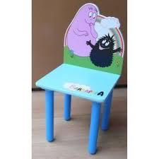 bureau barbapapa house chaise barbapapa pas cher achat vente bureau et