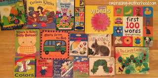 best baby books favorite books for babies