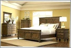 bedroom furniture sets king rustic bedroom furniture sets rustic black bedroom furniture photo 1