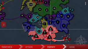 How To Play War by Border Siege War U0026 Risk Android Apps On Google Play