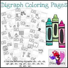 digraph coloring pages have the folowing digraphs ch ch ck