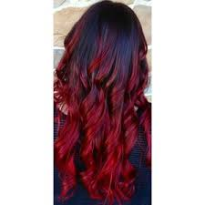 new ideas for 2015 on hair color 27 exciting hair colour ideas for 2015 radical root colours cool