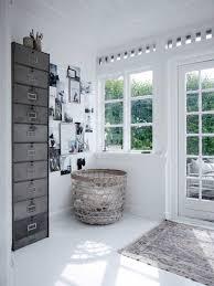 white home interiors white tine kjeldsen interior house