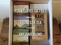 coffee gift sets tea coffee gift set coffee