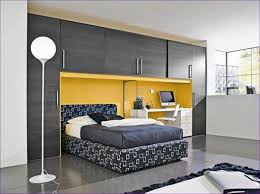 Closets For Sale by Bedroom Design Ideas High End Consignment Shops Long Island