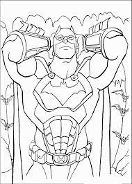 the batman coloring pages batman coloring pages