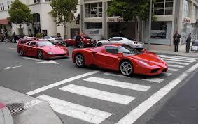police ferrari enzo new ferrari enzo for sale ferrari prestige cars