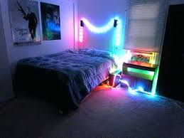 cool lights for room cool lights for room cool bedroom lighting ideas cool lights for