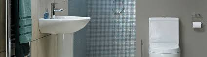 tiling small bathroom ideas tips for tiling a small bathroom bathstore