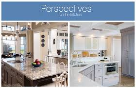The Kitchen Design Design Talk Perspectives On The Kitchen Annapolis Home
