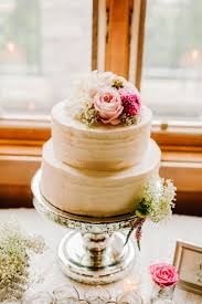 79 best wedding cakes images on pinterest 4 tier wedding cakes