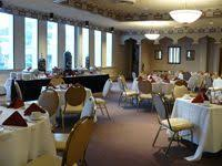 cheap wedding venues indianapolis 5 3 pavilion at cheapside park affordable wedding and