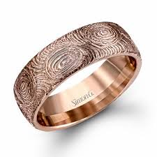 gold wedding band mens g men s 14k gold wedding band ring