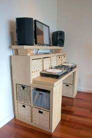 Ikea Drafting Table Office Desk Ikea Hack Galant Corner Bed Instructions Ideas Box