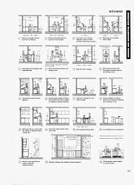 neufert architects data ed 3 arch data pinterest architects