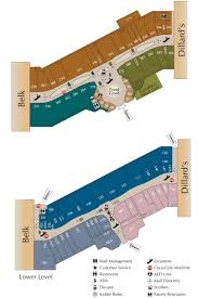 Sawgrass Mall Map Grapevine Mills Mall Map Image Gallery Hcpr
