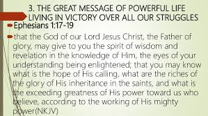 april 16 2017 sunday resurection the three great messages of the l