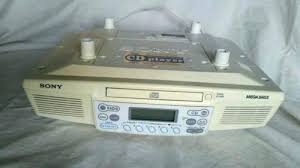best under cabinet radio best under cabinet radio cool under cabinet radio under cabinet