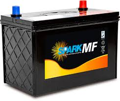 battery car spark maintenance free car batteries in kenya chloride exide kenya