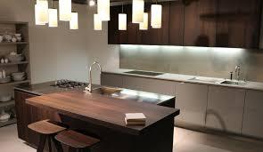 poliform varenna alea 780 showroom kitchen i dopo domani