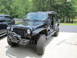 jeep jku side motorcycle mirrors jkowners com jeep wrangler jk forum