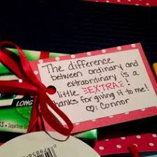 we tissue a merry and a happy no flu year tag for box