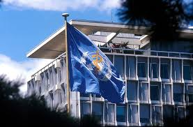 flag of the world health organization who headquarters world health organization office photo glassdoor