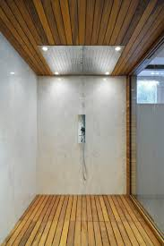 25 cool shower designs that will leave you craving for more cool