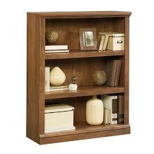 oak narrow bookcase bookcase organize your books with best sauder bookcase idea