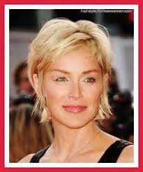 hairstyles for women over 60 with round face ideas about hairstyles for round faces over 60 cute hairstyles