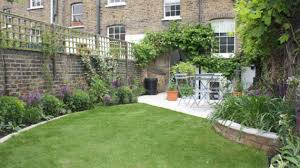 long thin garden design ideas interior ideas long thin greenwich