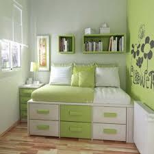 Best Bedroom Images On Pinterest Green Bedroom Design Live - Green bedroom design ideas