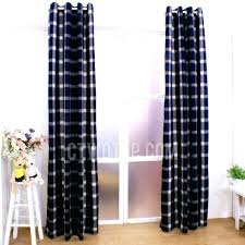 Curtains For Boys Room Boys Rooms Curtains Toddler Boy Bedroom Curtain Rooms Toddler
