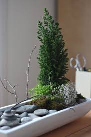 best 25 desktop zen garden ideas on pinterest zen garden design