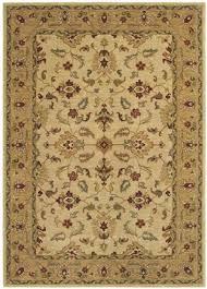shaw area rugs custom room area rugs discount shaw area rugs