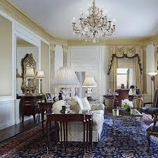 Elegant Decor 602 Best Elegant Decor Images On Pinterest French Interiors