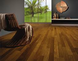 Prefinished Laminate Flooring Style Selections Laminate Flooring Brazilian Teak