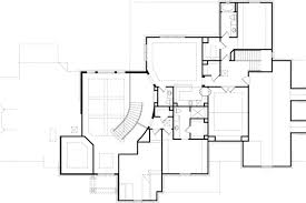 House Floor Plan Maker Best Photos Of Blank 2 Story House Layout House Floor Plan Design