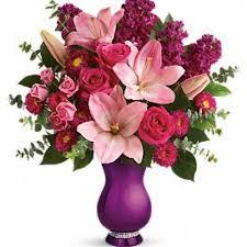 bouquet arrangements burtonsville florist flower delivery by amanda s arrangements
