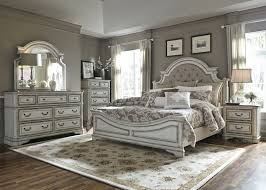 Places That Sell Bedroom Furniture by Home Kutter U0027s America U0027s Furniture Store