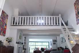 bureau en mezzanine stunning bureau en mezzanine gallery joshkrajcik us joshkrajcik us